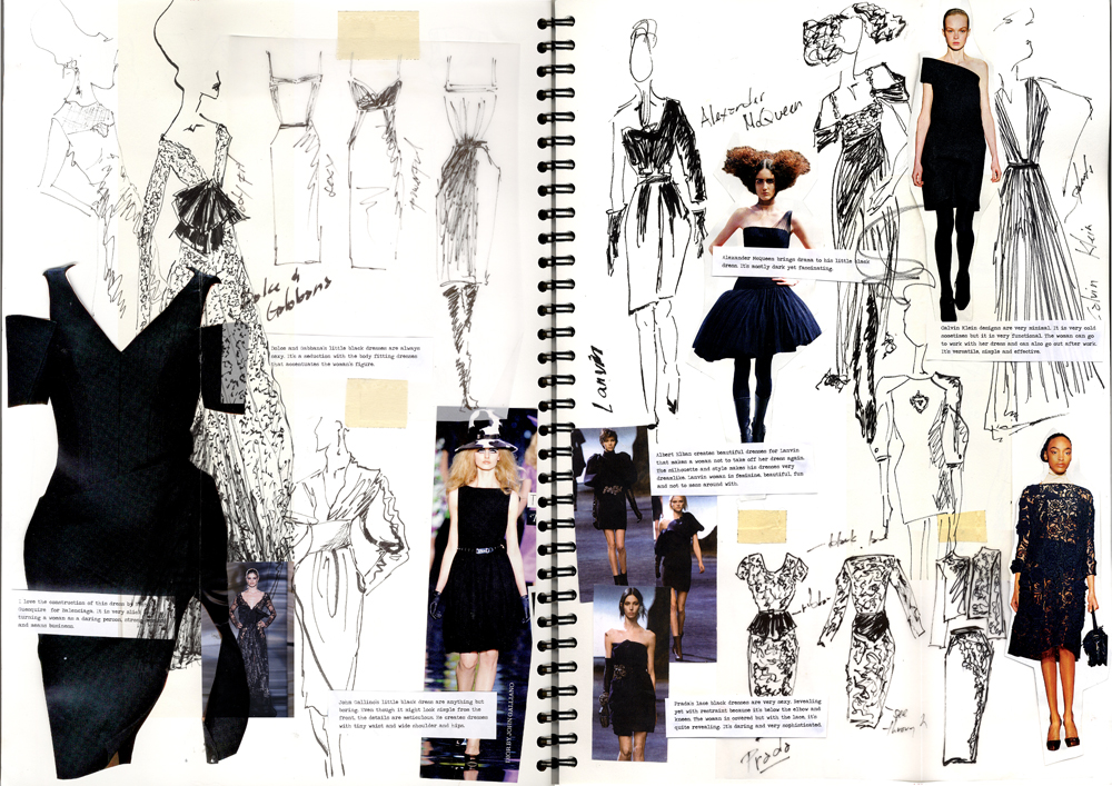 Fashion designing books free download 59